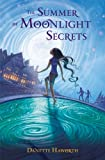 Image of The Summer of Moonlight Secrets