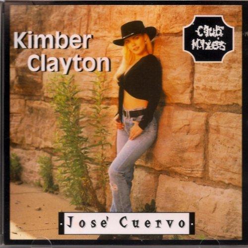 jose-cuervo-tequila-mix