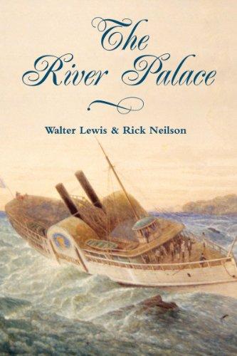 River Palace ()