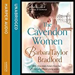 The Cavendon Women | Barbara Taylor Bradford