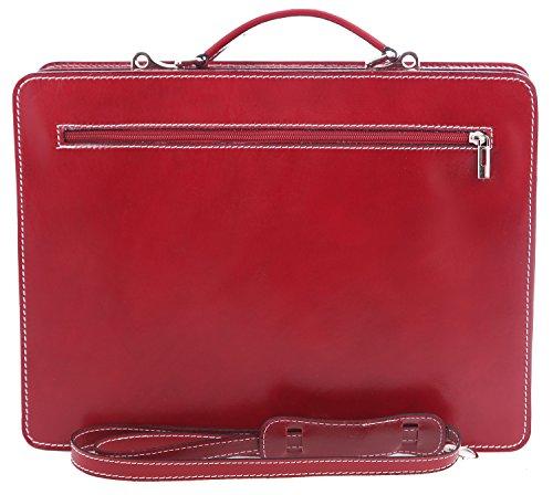 Bag Men My Oh Men Oh Men My My Oh Bag Bag 6q6YFOr