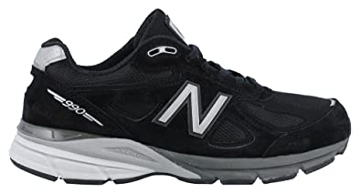 amazon women's new balance 928