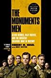 The Monuments Men: Allied Heroes, Nazi Thieves, and the Greatest Treasure Hunt in History by Robert M. Edsel (2013-10-22…