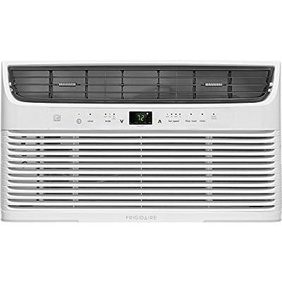 Frigidaire FFRE0833U1, White Air Conditioner