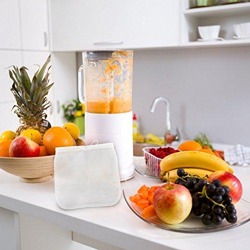 ORBLUE-Fine-Mesh-Nut-Milk-Food-Strainer-Bag