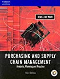 img - for Purchasing and Supply Chain Management: Analysis, Planning and Practice book / textbook / text book