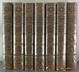 img - for Correspondence, 1812-1876; Correspondence Entre George Sand et Gustave Flaubert [7 volumes, complet] book / textbook / text book