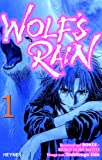Wolf's Rain 01