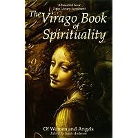 Virago Book Of Spirituality