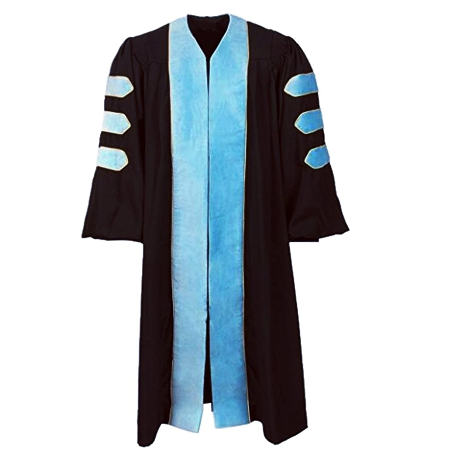 Contemporary Cap Gown Tassel Hood Ensign - Images for wedding gown ...