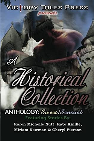 book cover of A Historical Collection
