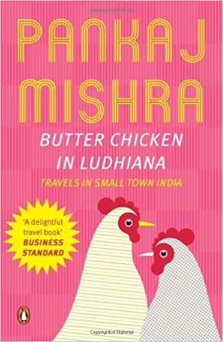 Butter Chicken In Ludhiana  Travels In Small Town India  Pankaj Mishra   9780143421238  Amazon com  BooksButter Chicken In Ludhiana  Travels In Small Town India  Pankaj  . Amazon Kitchens Of India Butter Chicken. Home Design Ideas