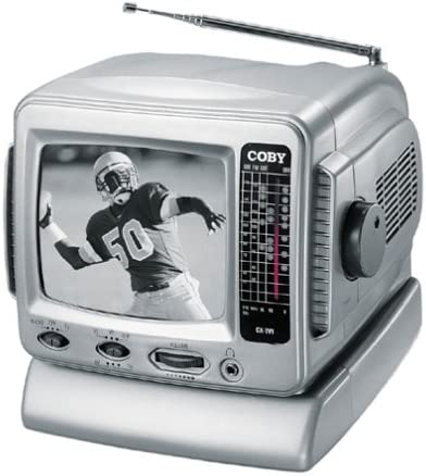 coby-cx-tv1-5-black-and-white-tv