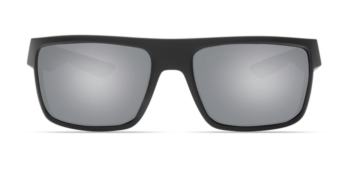 One Size Pro-Motion Distributing Race Black Frame Direct Costa Del Mar Costa Del Mar MTU197OSGP Motu Gray Silver Mirror 580P Race Black Frame Motu Gray Silver Mirror 580P9 M US
