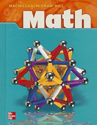 (Math Text)
