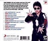 Gran Turismo 5 (Intl) - Original Gam E Soundtrack Played By Lang Lang