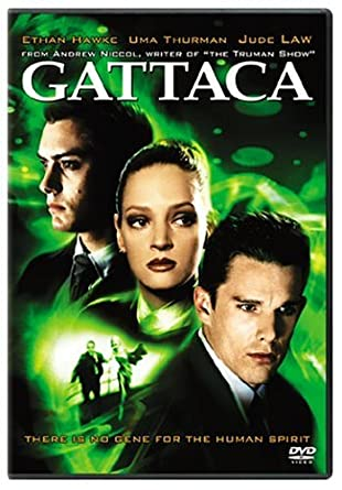 gattaca one world
