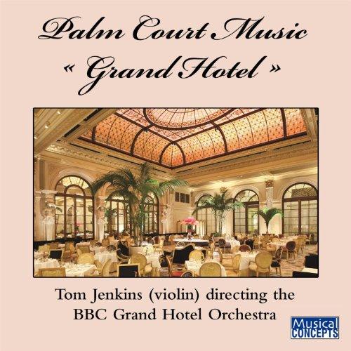 palm hotel - 5