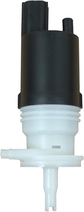 ACI 177138 Windshield Washer Pump