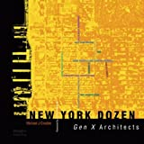 New York Dozen, Michael J. Crosbie, 1864703962