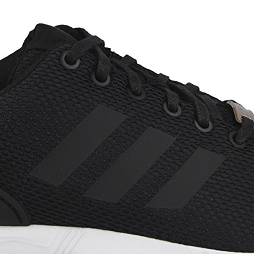 core white Black Originals ftwr Adidas Flux black Noir Black core White Zx Black Chaussures x8Z6wqg1