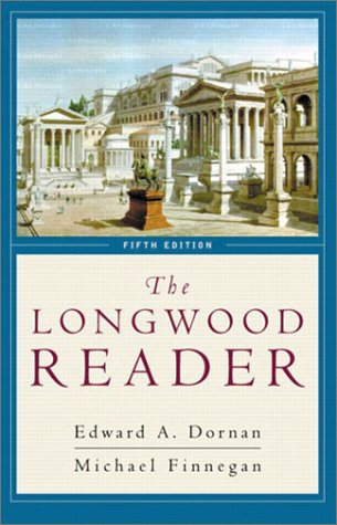 The Longwood Reader (5th Edition)