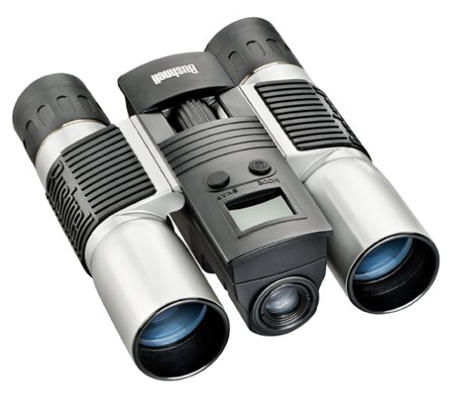 BUSHNELL IMAGEVIEW BINOCULARDIGITAL CAMERA DRIVER WINDOWS