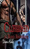 ROMANCE: SCI-FI ROMANCE: Claimed by Alien Barbarian: Clean Warrior Invasion Romance (Alien Gladiator - Science Fiction Supernatural Sci-fi Fiction Fantasy Romantic Short Stories) by  Diana Riddle in stock, buy online here