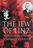 The Jew of Linz, Kimberley Cornish, 0712679359