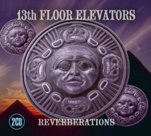 Reverberations lyrics the 13th floor elevators for 13th floor elevators lyrics