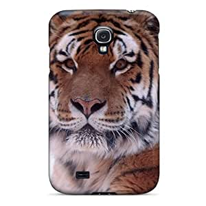 For Case Iphone 6Plus 5.5inch Cover Phone Case
