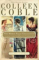 The Mercy Falls Collection: The Lightkeeper's Daughter, The Lightkeeper's Bride, The Lightkeeper's Ball (A Mercy Falls...