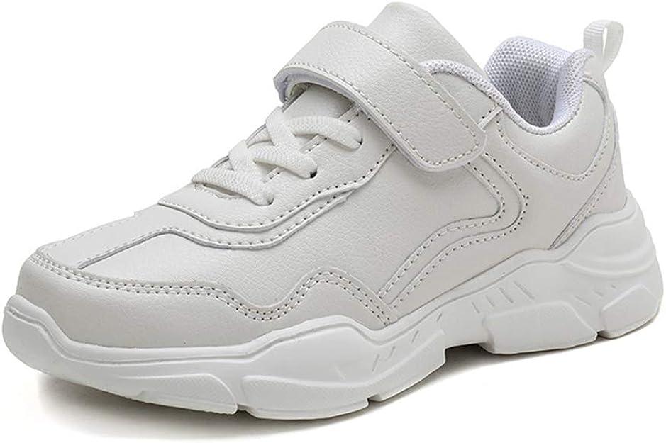Zapatillas de Deporte de Primavera para niños Zapatillas de ...