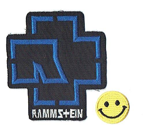 rammstein-a-german-neue-deutsche-harte-music-band-applique-embroidered-iron-on-patches-wappen-with-y