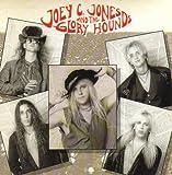 Joey C. Jones & Glory Hounds