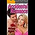 Accidental Romance