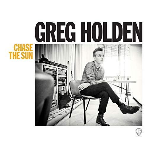 Thing need consider when find greg holden cd?