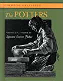 The Potters, Leonard Everett Fisher, 0761411496
