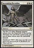 Magic: the Gathering - Increasing Devotion (11) - Dark Ascension