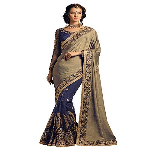 Glamorous Saree - 1