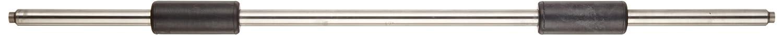 Brown & Sharpe 599-9655-18 Outside Micrometer Standard, 18' Length 18 Length Hexagon Metrology