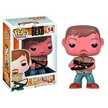 AMC's The Walking Dead Pop! Daryl Dixon Vinyl Figure