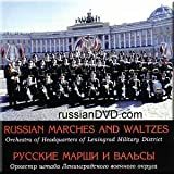 Russian Marches and Waltzes - Orchestra of