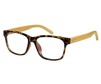 b4efcb8b5c5 Image Unavailable. Image not available for. Color  Ebe Eyeglasses Online  Wayfarer ...