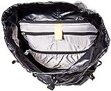 Deuter Unisex Adult Casual Daypack, Black, 62
