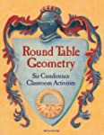 Round Table Geometry: Sir Cumference...