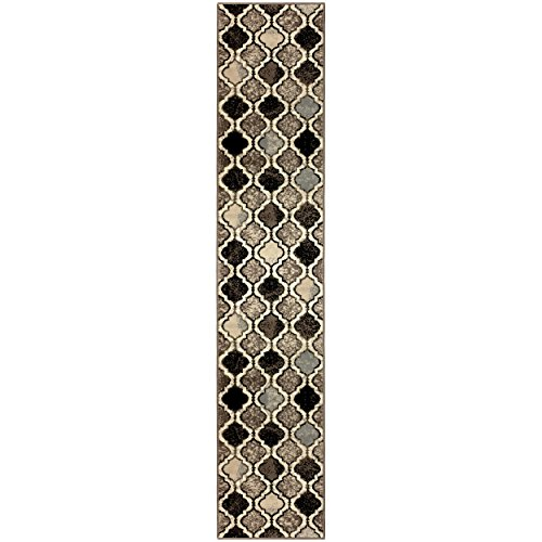 Superior-Modern-Viking-Collection-Area-Rug