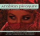 Arabian Pleasure