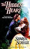 img - for Hidden Heart book / textbook / text book