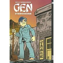 Gen d'Hiroshima. 6